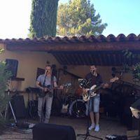 Camping Les Verguettes Concert