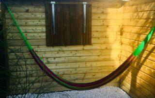Lodge Sahari Relax