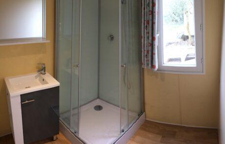 Verguettes Trigano Salle de bain